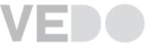 Logo della newsletter VeDo