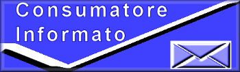 Logo della newsletter del Servizio tutela della Città