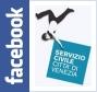 Servizio civile su facebook