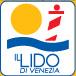 logo di Venezia Spiagge S.p.A.