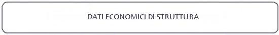 vai alla pagina dei dati economici