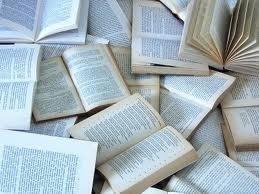 pile libri