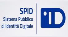 Logo di SPID