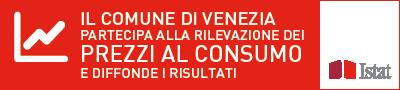 banner Istat