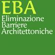 logo dell'ufficio  Eliminazione Barriere Architettoniche