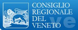 logo del consiglio regionale del veneto