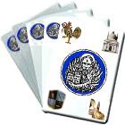 Pokerissimo Redentore-Murano-Pellestrina-Storica-Burano