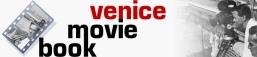 VeniceMovieBook