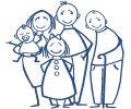 logo family friendly
