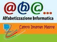 Logo Centro Internet