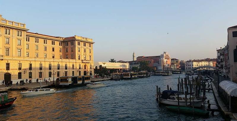 Ufficio Per Carta Venezia : Turismo scolastico e riduzioni studenti trasporto pubblico