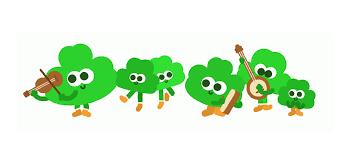 fumetto musicisti irish