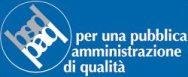 logo PAQ