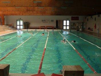 piscina terraglio