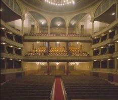 Teatro Malibran