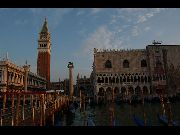Immagine di Piazza San Marco (127.65 KB)