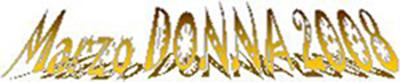 speciale marzo Donna