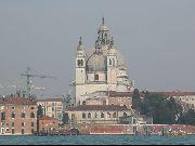 Immagine di Venezia (117.51 KB)
