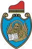Logo della Città di Venezia