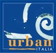Logo Urban Italia