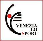 logo dei servizi sportivi