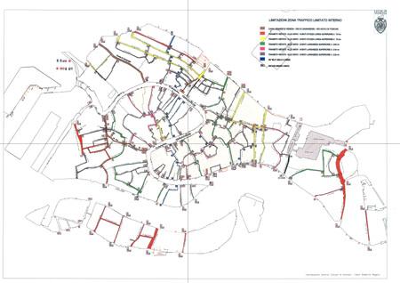 cartografia della segnaletica (1.43 MB)