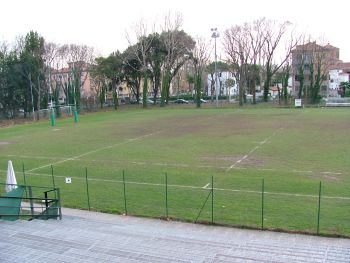 Campo Rugby 4 Fontane