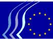 Logo ufficiale del CESE
