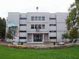immagine della sede municipale di Piazza Municipio