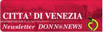 Logo di Donn@News