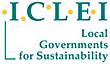 Logo ICLEI