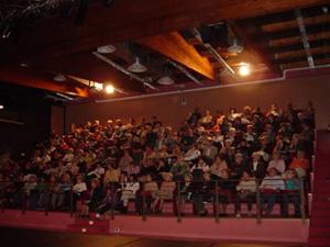 pubblico, iniziativa dal romanzo al film Dacia Maraini