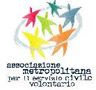 Associazione Metropolitana
