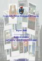 Copertina Report attività della P.M. - Anno 2008 (687.5 KB)