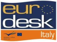 Logo ufficiale Eurodesk