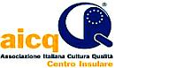 Vai al sito dell'Associazione Italiana Cultura Qualità Triveneta