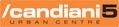 Logo /candiani5