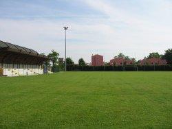 Centro Sportivo di Mazzorbo