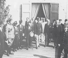 Immagine storica (1920)