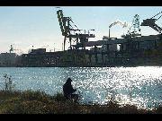 Foto canale industriale (95.19 KB)