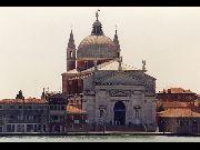 Foto chiesa del Santissimo Redentore (108.01 KB)