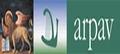 Logo Agenzia regionale per la protezione e prevenzione ambientale del Veneto