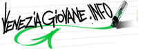 Logo di VeneziaGiovane