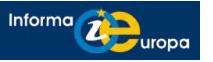 Logo della newsletter InformaEuropa