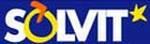 Logo ufficiale Solvit