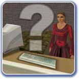 Logo sezione domande & risposte