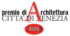 Logo Premio Architettura