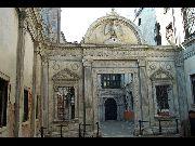 Foto San Giovanni Evangelista (102.88 KB)