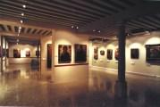 Museo di Icone