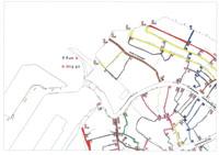 cartografia della segnaletica, 1° quarto (914.01 KB)